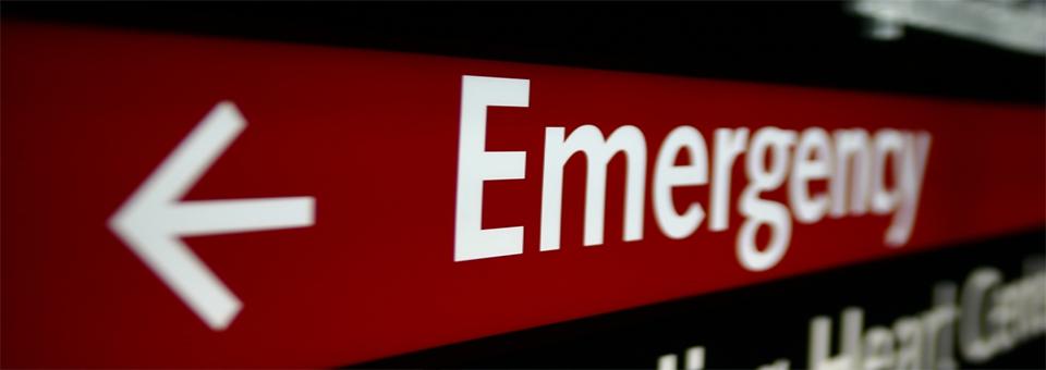危机公关, 危机管理, 企业危机