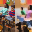 """PSI hosted a free webinar on """"Mindfulness in the School Setting"""""""