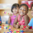 Implementing Direct Instruction in Today's Classroom